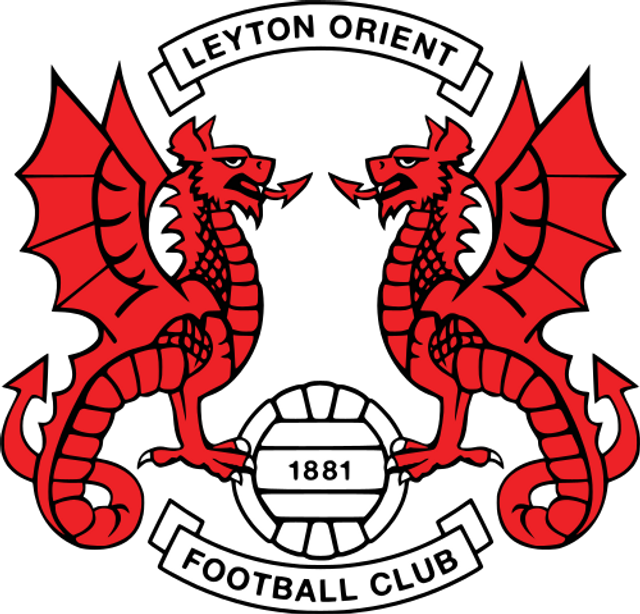 National law firm, Freeths, have advised Leyton Orient Football Club and Eagle Investments 2017 Limited on securing significant new investment. featured image
