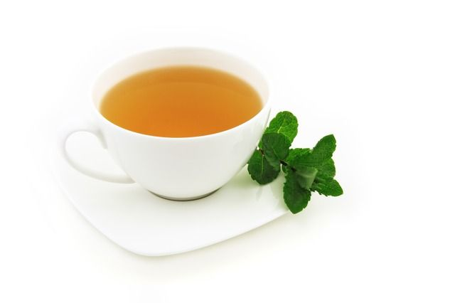 Reading the tea leaves: the ASA and intellectual property rights featured image