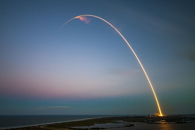 Drafting is not rocket science! featured image