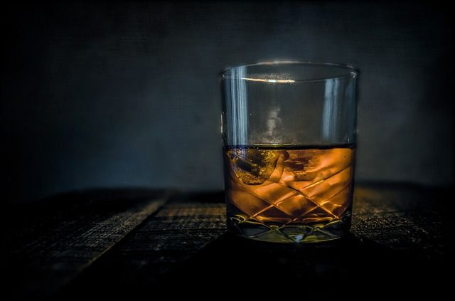Scotch Whisky and other GIs on the rocks? featured image