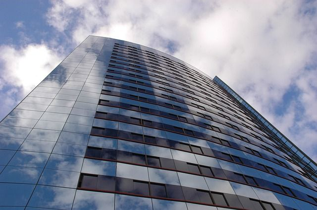 CIPFA to tighten prudential code as council commercial property investment accelerates featured image