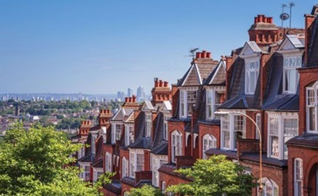 Calling all residential landlords - do you need help unravelling the 'MEEStery' surrounding MEES? featured image