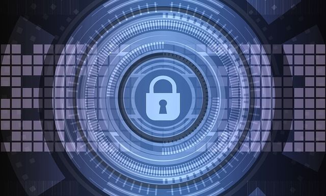 Data Security and Confidential Information featured image