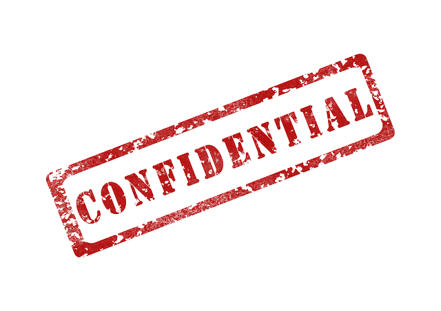 EHRC publish guidance on the use of confidentiality agreements featured image