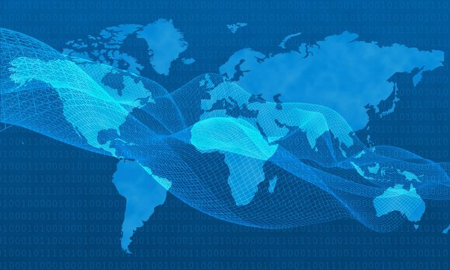 Global protectionist wave shows no signs of slowing down featured image