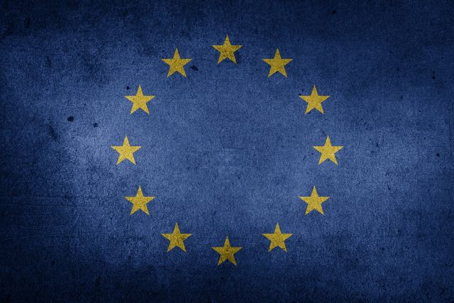 European Commission publishes policy paper – is the EU merger control framework still fit for purpose? featured image
