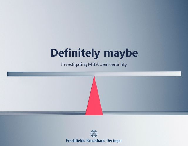 How can M&A failure be avoided? featured image