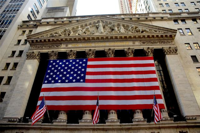 US securities fraud claims and unsponsored ADR programmes featured image