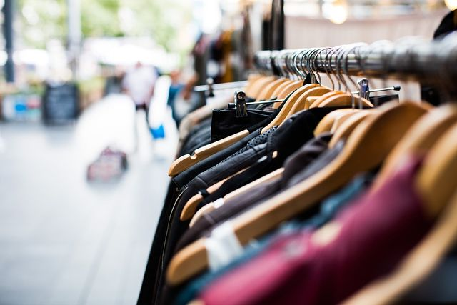 The unstoppable rise of online-only retail? featured image