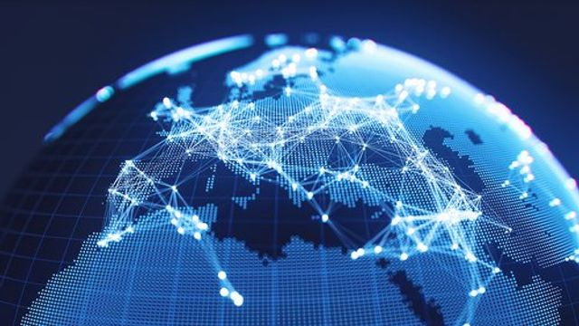 The tangled web of global approvals featured image