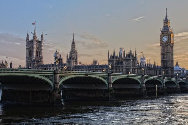 Could the proposed UK limited partnership reforms inadvertently impact investment fund managers? featured image
