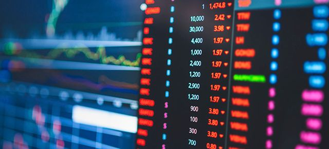 International capital markets: recent trends and outlook featured image