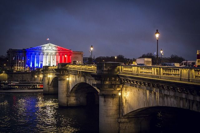 PACTE law: the latest step in the strengthening of the French State's control over foreign investment in strategic sectors featured image