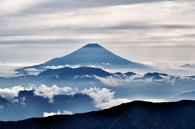 Japan's guidelines for fair M&A: A brief introduction featured image