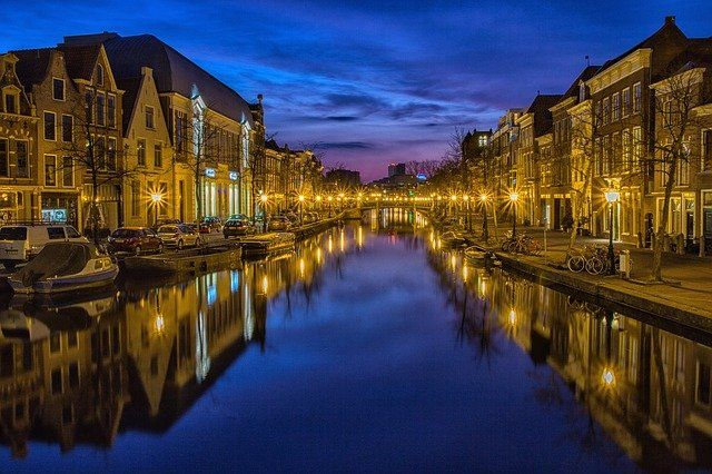 The Netherlands to introduce additional foreign investment review regimes featured image