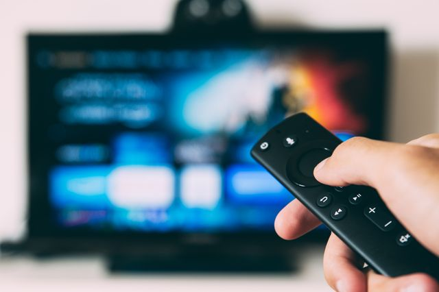 UK government unveils new plans for Channel 4 and regulation of video-on-demand channels featured image
