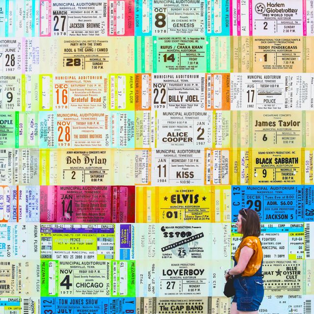 CMA calls for new regulations on ticket resale featured image
