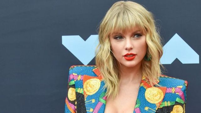 You Need To Calm Down: is the almighty row over the ownership of Taylor Swift's music all it seems? featured image