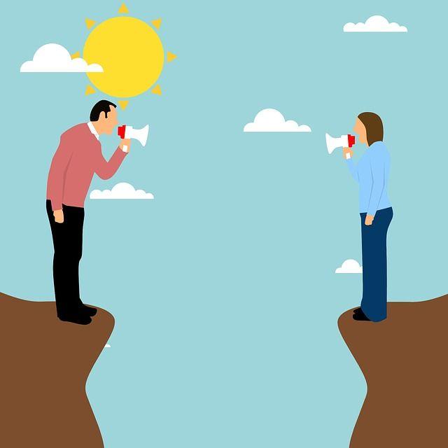 Bad break-up or divorce? Take stock before sharing details on Facebook (Stocker v Stocker) featured image