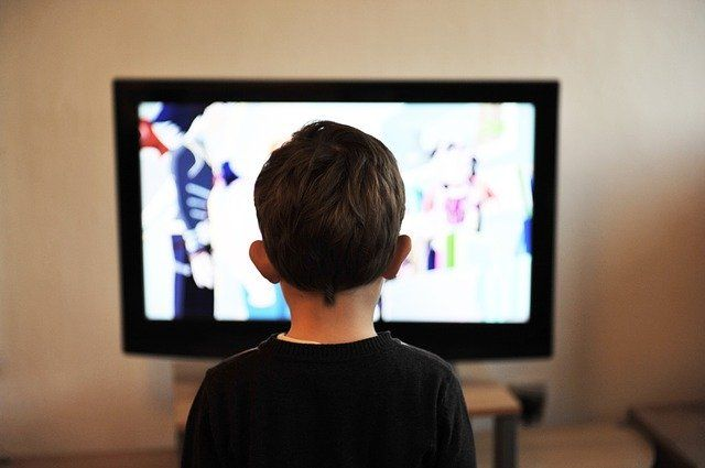 Ofcom report highlights trends in 2020 featured image