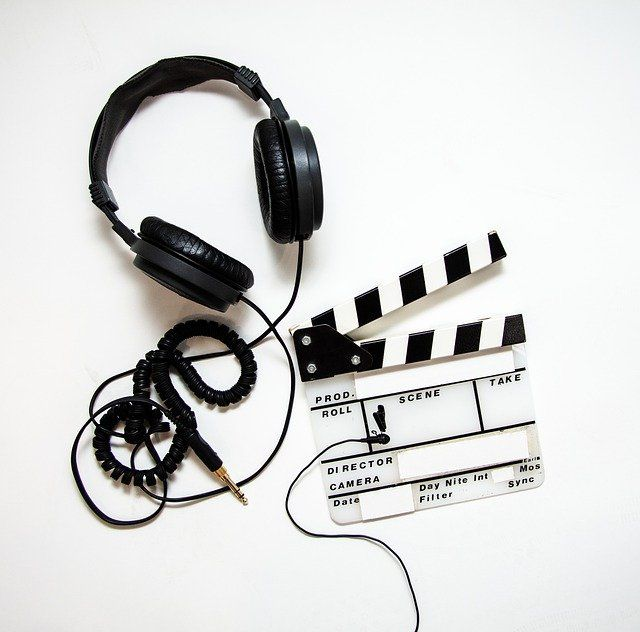 Ofcom calls for evidence about public service broadcasters and the UK production sector featured image