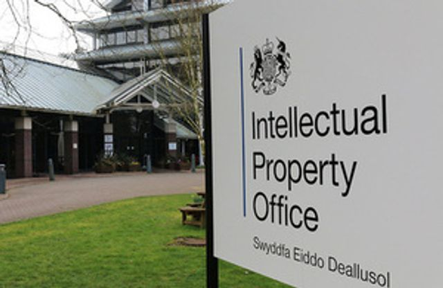 UK IPO launches consultation on artificial intelligence and intellectual property featured image