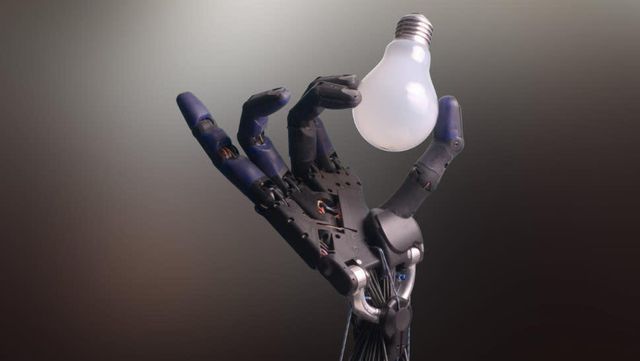 Patents Court: AI machine not an inventor under PA 1977 featured image