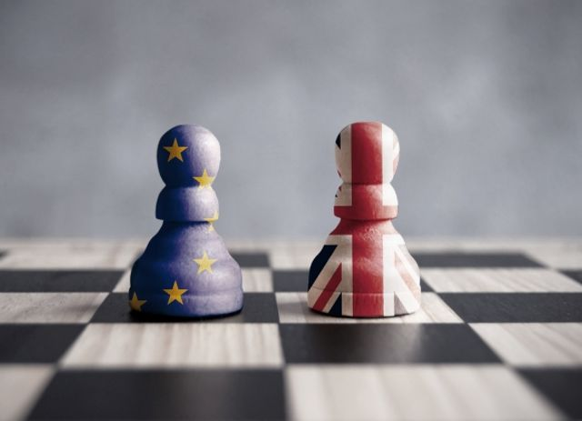 IAM magazine: What you need to know about Brexit and patents featured image