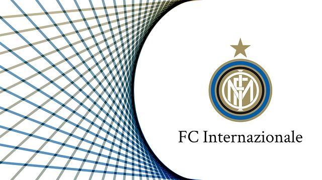 Beckham's Inter Miami battles Inter Milan featured image