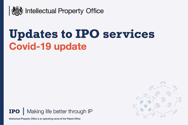 UK IPO announces end to interrupted days featured image