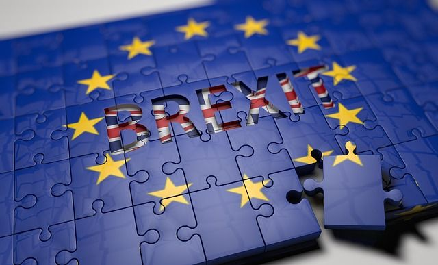 Brexit breakaway for UK courts - Outcome of UK Government consultation on departure from CJEU decisions featured image