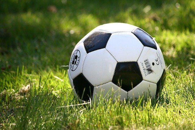 Lionel Messi Strikes Again featured image