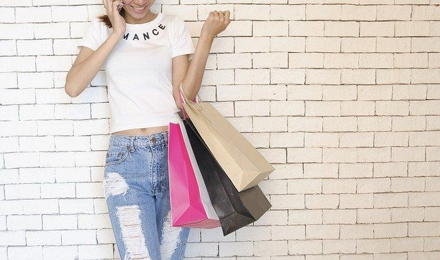 Single's Day - the world's biggest shopping event you've probably never heard of... featured image