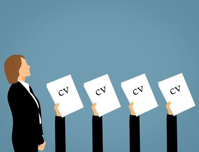 Database battle between job ad websites - EU Court of Justice decision featured image