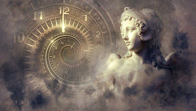 Archangel Alchemy: On the side of the angels featured image