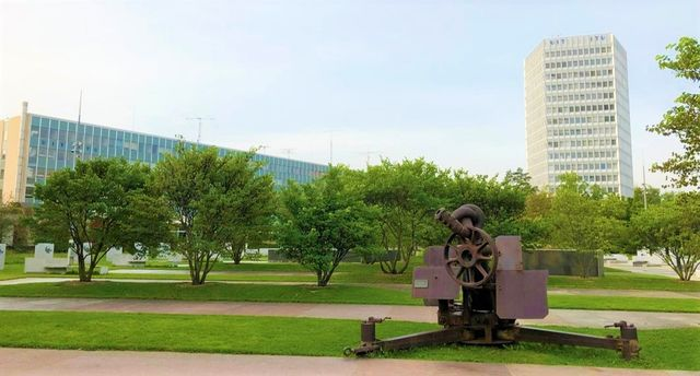 ITU-T SG17 (Security) における国際標準化活動への参加 featured image