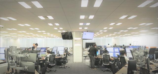 最先端のSOC(セキュリティオペレーションセンター)では何が行われているのか? featured image