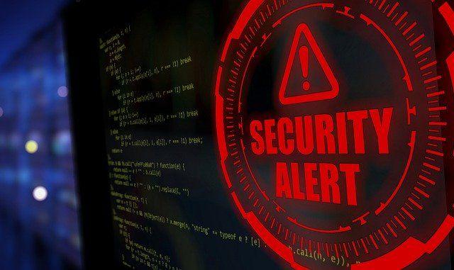 TikTokアプリの脆弱性により、ユーザーの機密データが公開されうる状況だった featured image