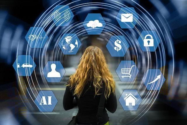 サイバーセキュリティには常に人間の要素が必要 featured image