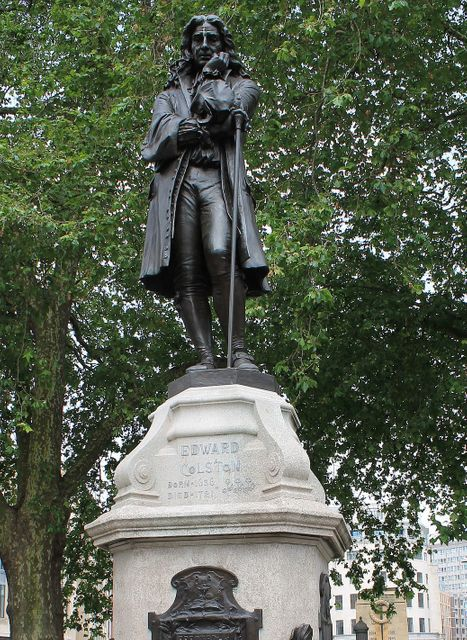 Statues Matter - Comments on New National Planning Policy featured image