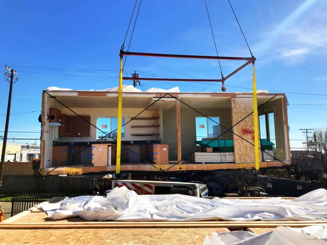 Is Alexa finally going to bring prefab into the 21st century? featured image
