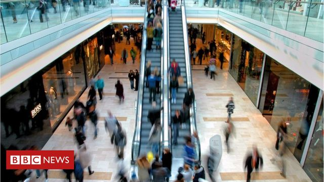 Dynasties: are shopping centres an endangered species? featured image