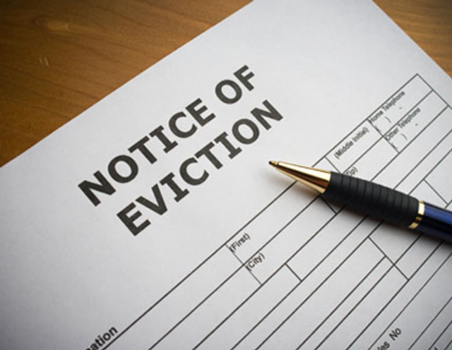 To scrap or not to scrap Section 21 of the Housing Act 1988? featured image