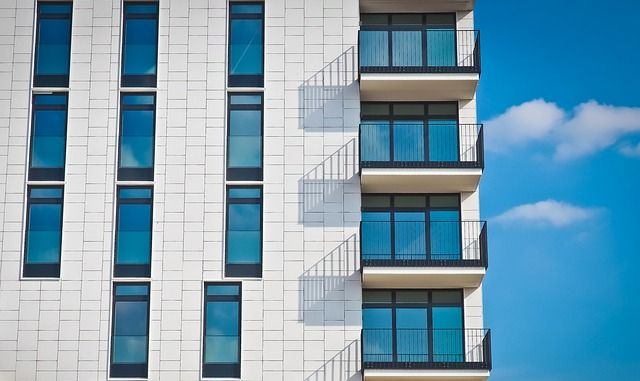 Private Rented Sector news featured image