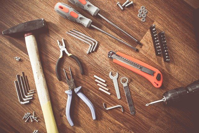 COVID-19 and property maintenance obligations – business as usual featured image