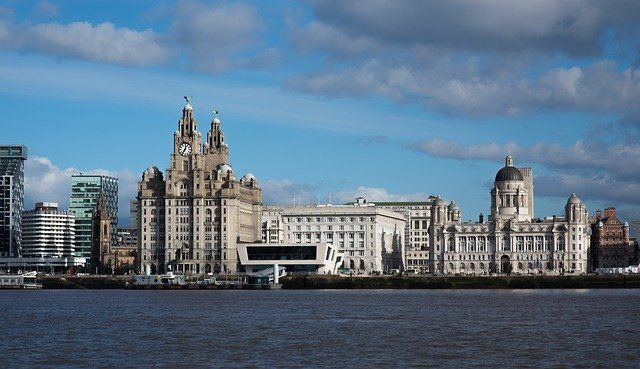 Who is to blame for Liverpool losing its UNESCO World Heritage status? featured image