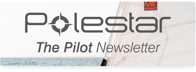 Polestar May 2021 Update featured image
