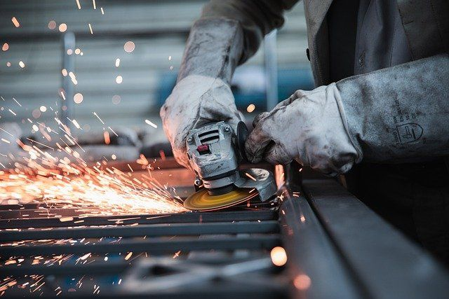 Manufacturing & industrial marketing insights for 2021 featured image