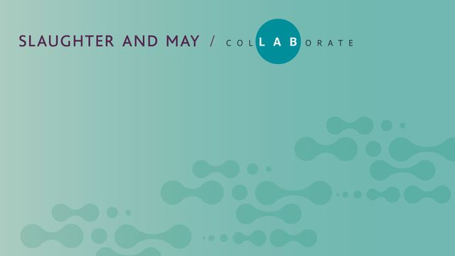 Collaborate: introducing our first cohort featured image