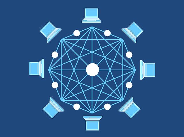 What are Decentralised Autonomous Organisations? featured image